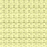 Le mattonelle astratte gradiscono la struttura con progettazione grafica di sporgenze Fotografie Stock Libere da Diritti