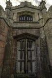 Le mausolée de William, deuxième comte de Lowther. Photos libres de droits