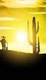 Le Mexique Photographie stock