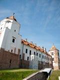 Le MIR-Belarus Photos stock