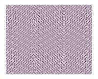 Le modèle barre des illustrations de vecteur de couleurs en pastel illustration de vecteur