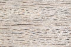 Le modèle du plancher en bois rectangulaire photos libres de droits