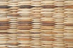 Le modèle et la texture de tapis de nature photos libres de droits
