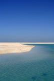 Le monde, Dubaï Image stock