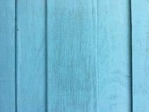 Le mur en bois Photo libre de droits