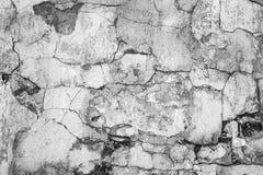 Le mur en pierre a donné au fond une consistance rugueuse abstrait de la vieille pierre traitée Rebecca 36 photos stock