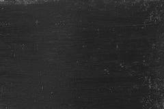 Le mur noir texturisé vident la conception Fond d'image photographie stock
