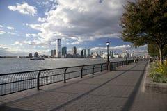 Le New Jersey Photo libre de droits