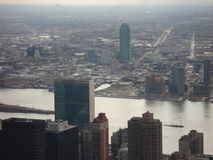 Le New Jersey Photos libres de droits
