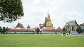 Le palais grand image stock
