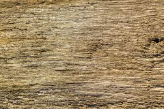 Le papier peint a donn? ? la texture une consistance rugueuse d'un vieux, putr?fi? bois photo libre de droits