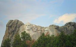 Le parc commémoratif photos libres de droits