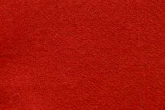 Le pavot vaillant de tendance a tricoté le fond, texture, plan rapproché photo libre de droits