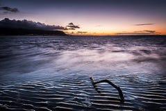 Le Pays de Galles merveilleux Image stock