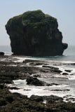 Le paysage dans Taiwan Image stock