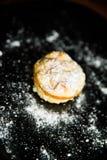Le petit pain Photo libre de droits