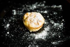 Le petit pain Photographie stock libre de droits