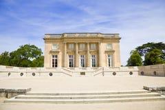 Le Petit Trianon Stock Images