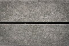 Le piastrelle per pavimento di legno della reliquia hanno strutturato il fondo fotografie stock