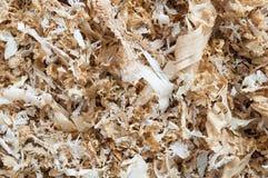 Le plan rapproché a vu la texture de la poussière Photos stock
