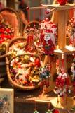 Point de vente de souvenirs Photographie stock