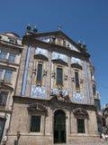 Le Porto-Portugal Images stock