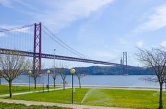 Le Portugal Photos libres de droits