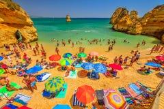 Le Praia font Camilo image stock