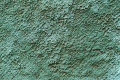 Le résumé, le fond, le modèle et la texture du ciment ont peint la couleur photo libre de droits
