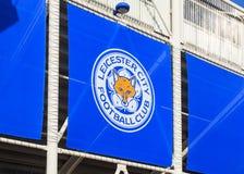 Le Roi Power Stadium Photographie stock libre de droits