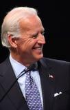 Le sénateur Joe Biden Photographie stock libre de droits