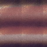 Le sable a donné à des milieux une consistance rugueuse texture 3D sur fond lumineux/approximatif illustration libre de droits