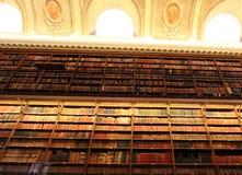 Le Senat, Palais du Luxembourg, Paris, France Royalty Free Stock Photos