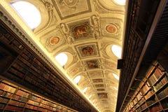 Le Senat, Palais du Luxemburgo, París, Francia Foto de archivo