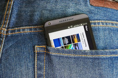Le service de Flickr est prévu pour le stockage et l'usage postérieur par l'utilisation Photo libre de droits