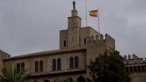 Le Seu Katedra zdjęcie wideo