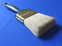 Le spazzole Fotografie Stock Libere da Diritti