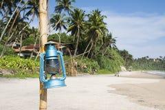 Le Sri Lanka Image stock