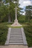 Le St de Cwgc symphorien Photos stock