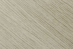 Le stratifié blanc de contreplaqué de relief modèle le fond de texture Photos stock