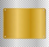 Le strutture ed i confini d'annata decorativi hanno messo, struttura della foto con la linea d'angolo, siluetta d'angolo Fotografia Stock
