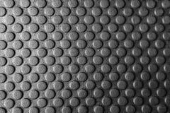 Le stuoie di gomma, le stuoie di gomma Fotografia Stock Libera da Diritti