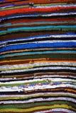 Le tapis Photo libre de droits