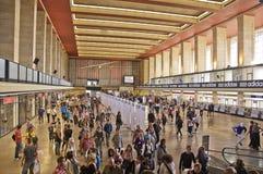 Le Tempelhof Images libres de droits
