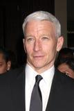 Le tonnelier d'Anderson obtient aux 2012 Prix Emmy de jour Photo libre de droits