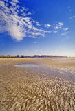Le touquet Stock Photo