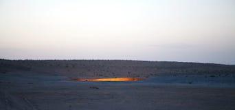Le Turkménistan photos libres de droits