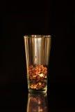 Le vase Images stock