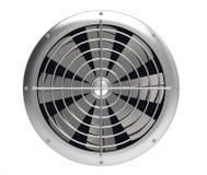 Le ventilateur illustration libre de droits