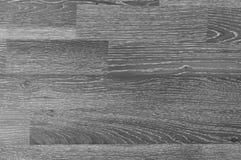 Le vieux bois grunge de vintage lambrisse le fond Photo stock